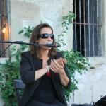 2012-Blog-Yoanna-Balance-62