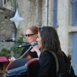 2012-Blog-Yoanna-Balance-63