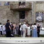 Blog-2002-Anonymes-Inconnus-04