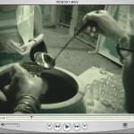 Blog-2002-Anonymes-Inconnus-05