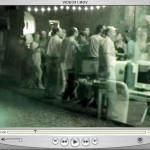 Blog-2002-Anonymes-Inconnus-06