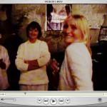 Blog-2002-Anonymes-Inconnus-08