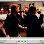 Blog-2002-Anonymes-Inconnus-09