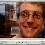 Blog-2002-Anonymes-Inconnus-11