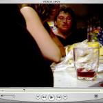 Blog-2002-Anonymes-Inconnus-12