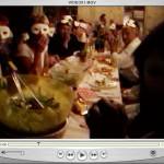 Blog-2002-Anonymes-Inconnus-13