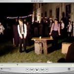 Blog-2002-Anonymes-Inconnus-15
