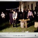 Blog-2002-Anonymes-Inconnus-16