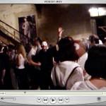 Blog-2002-Anonymes-Inconnus-17