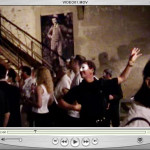 Blog-2002-Anonymes-Inconnus-18