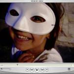 Blog-2002-Anonymes-Inconnus-20