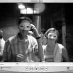 Blog-2002-Anonymes-Inconnus-21