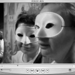 Blog-2002-Anonymes-Inconnus-22