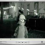 Blog-2002-Anonymes-Inconnus-25