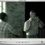 Blog-2002-Anonymes-Inconnus-26