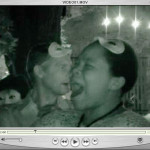 Blog-2002-Anonymes-Inconnus-27