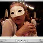 Blog-2002-Anonymes-Inconnus-29