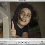 Blog-2002-Anonymes-Inconnus-33