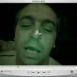 Blog-2002-Anonymes-Inconnus-34