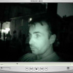 Blog-2002-Anonymes-Inconnus-35