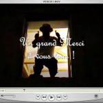 Blog-2002-Anonymes-Inconnus-36