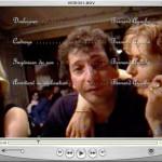 Blog-2002-Anonymes-Inconnus-38