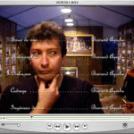 Blog-2002-Anonymes-Inconnus-39
