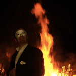 Blog-2002-Anonymes-Inconnus-41