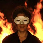 Blog-2002-Anonymes-Inconnus-42