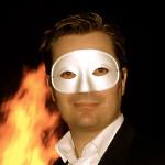 Blog-2002-Anonymes-Inconnus-43
