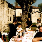 Blog-2002-Atelier-Curage-Canal-21