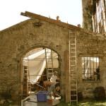 Blog-2005-Atelier-Autour-08