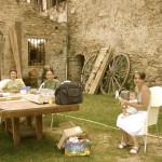 Blog-2005-Atelier-Autour-10