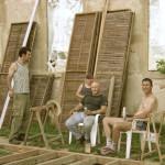 Blog-2005-Atelier-Autour-13