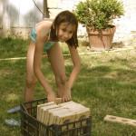 Blog-2005-Atelier-Autour-16