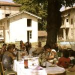 Blog-2005-Atelier-Autour-17