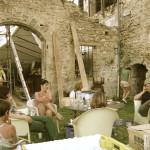 Blog-2005-Atelier-Autour-18