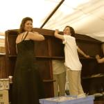 Blog-2005-Atelier-Autour-20