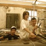 Blog-2005-Atelier-Autour-21