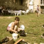 Blog-2005-Atelier-Autour-26