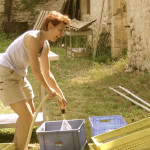 Blog-2005-Atelier-Autour-27