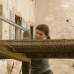 Blog-2005-Atelier-Autour-33