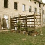Blog-2005-Atelier-Autour-34