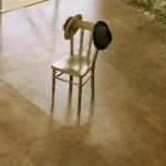 Blog-2006-Décors-Soie-8