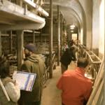 Blog-2007-Atelier-Relevé-04