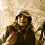 Blog-2007-Atelier-Relevé-13