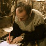 Blog-2007-Atelier-Relevé-15