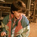 Blog-2007-Atelier-Relevé-16