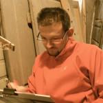 Blog-2007-Atelier-Relevé-17