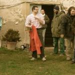 Blog-2007-Atelier-Relevé-22